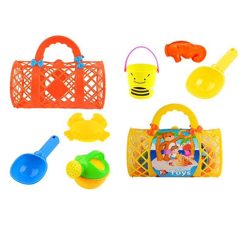 Beach set_Fancybasket sets