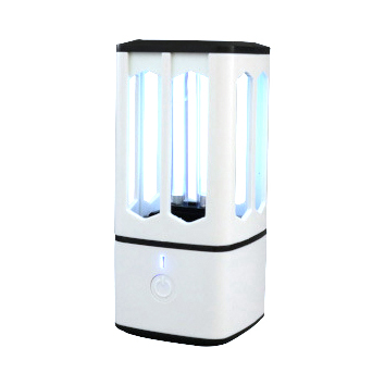 USB portable Ultraviolet Disinfection Lamp Germicidal lamp