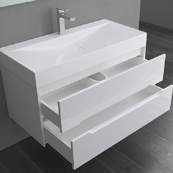 Bathroom Vanities,Vanity bathroom modern, wood bathroom cabinets